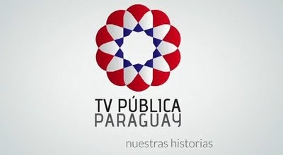 In continuing purge, 27 employees fired from state TV