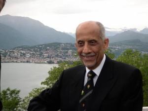La Corte europea dei diritti umani dà ragione a Youssef Nada