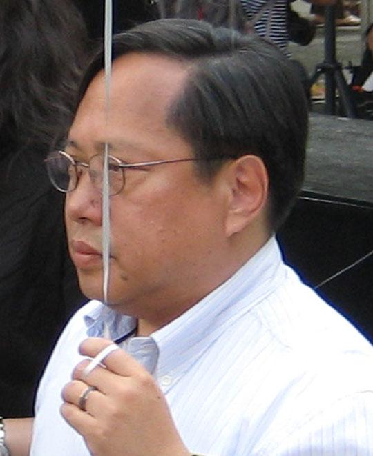 Hong Kong election fever subsides