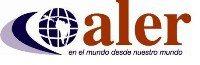 Asociación Latinoamericana de Educación Radiofónica ALER