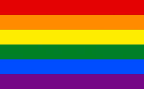 Cerimônia coletiva reúne 47 casais homossexuais em São Paulo