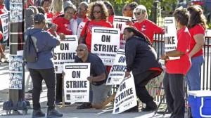 Mayor Rahm-Ney's Attack on the Chicago Teachers Union
