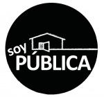 Nota de prensa de Soy Pública sobre la LOMCE