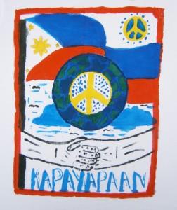 Philippines – The Community hails MILF-Gov't agreement