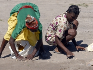 Brasil registra avanços no combate à fome; programas sociais são referência internacional