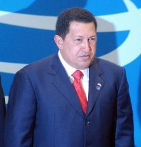 Saúde de Chávez melhora gradualmente, diz vice-presidente da Venezuela