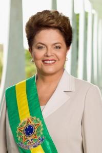 Dilma sanciona nesta quarta-feira lei com medidas do Brasil Carinhoso