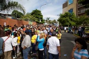 Campo da Esquerda se fortalece nas eleições do Brasil e Venezuela