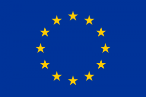 The Nobel Peace Prize for 2012 goes to… The European Union
