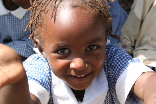 UNICEF focuses on ending child marriage on the International Day of the Girl Child