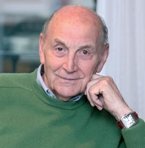 Marcos Ana: «Las ideas nunca son culpables si son justas, son los instrumentos, los hombres, los que cometen errores»