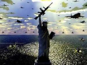 États-Unis : Qui remportera les élections? Les «républicrates»