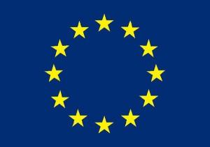 Unión Europea: El Nobel de la desvergüenza