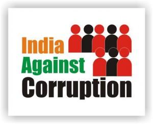 Inde: le mouvement de lutte contre la corruption dépérit