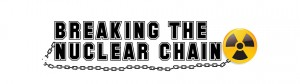 "Breaking the nuclear chain"", a new campaign"