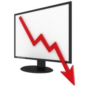 """Europa: gli """"Economistes atterrés"""" lanciano l'allarme contro i pericoli del Patto di bilancio"""