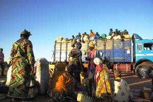 Nasce il coordinamento delle associazioni italiane per il Mali