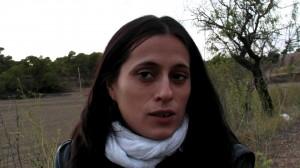 Patricia Ruiz: «Estamos volviendo a luchar por cosas que ya se luchó»