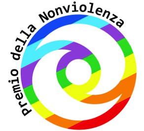 Premio della Nonviolenza 2012