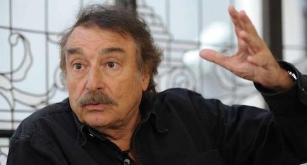 Ramonet : La gauche latino-américaine est un modèle pour les pays victimes du sadisme économique