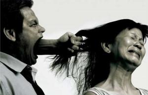 Primera oficina de asistencia a víctimas de violencia de género