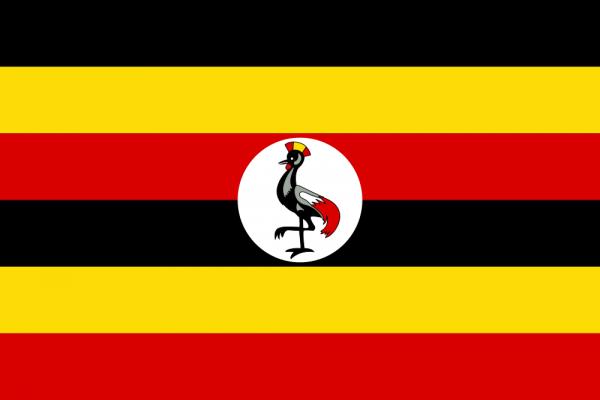Uganda to Pull Out of Somalia, CAR, DRC