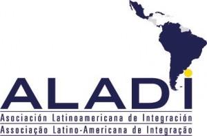 Aladi llama a unidad de pueblos latinoamericanos y caribeños