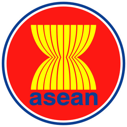 ASEAN meet in Cambodia without a happy ending