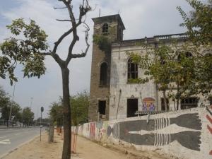 Defensoria questiona decisão do TRF2 e índios se mobilizam para evitar demolição do antigo Museu do Índio