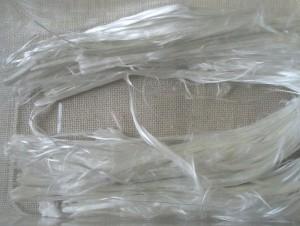 Julgamento do uso de amianto no STF é paralisado com placar empatado