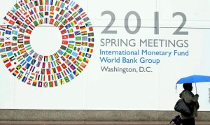 Un informe del Banco Mundial afirma que Argentina duplicó su clase media en la última década
