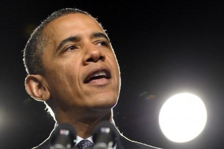 Election 2012: Ben Jealous, Laura Flanders on Obama's 2nd Term & the Future of Progressive Politics
