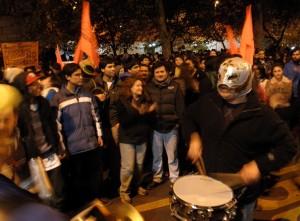 Ciudadanos solicitan fiscalizar a municipios oligárquicos