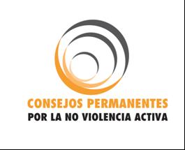 Se realiza el Encuentro Internacional de la Red de Consejos por la No-Violencia activa