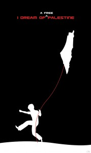 Galeano: Operación Plomo Impune