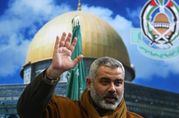 Israel deshoja la margarita de la guerra