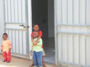 Libia: Amnesty denuncia abusi e sfruttamento agli stranieri