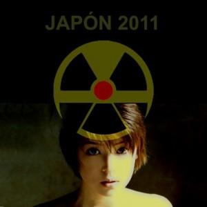 Manifesto e portal relembram 2 anos da tragédia de Fukushima