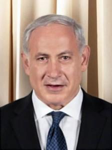 Netanyahu anunció que se reunirá con Obama para hablar sobre Irán, Siria y el proceso de paz con Palestina