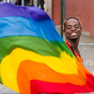 LGBT rights: The global struggle for queer freedom
