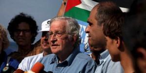 Impresiones de una visita a Gaza
