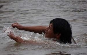 'Uccideteci tutti, e poi seppelliteci qui': appello dei Guarani
