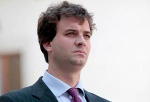 Asociaciones de consumidores chilenas en alerta frente al nombramiento del nuevo  Director  del SERNAC.