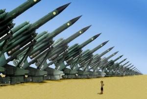 III symposium mondial : les humanistes proposent une campagne en Amérique Latine pour la réduction des dépenses militaires