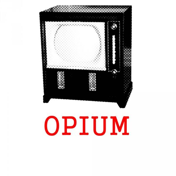 El opio del pueblo y su antídoto humanista
