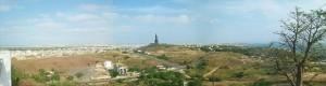 Senegal: il Presidente che non dorme