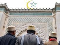 Musulmanes de Francia piden protección debido a «Islamofobia»
