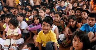 América Latina mantendrá tendencia a la estabilidad, según Inteligencia de EEUU