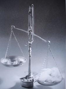 Que protègent nos lois ?