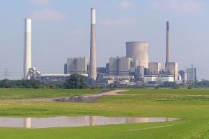 Legambiente denuncia i sussidi alle fonti fossili